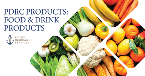 PDCR Food & Drink Products_Website-01-1