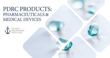 PDCR Pharmaceuticals & Medical Devices_Website-01-1